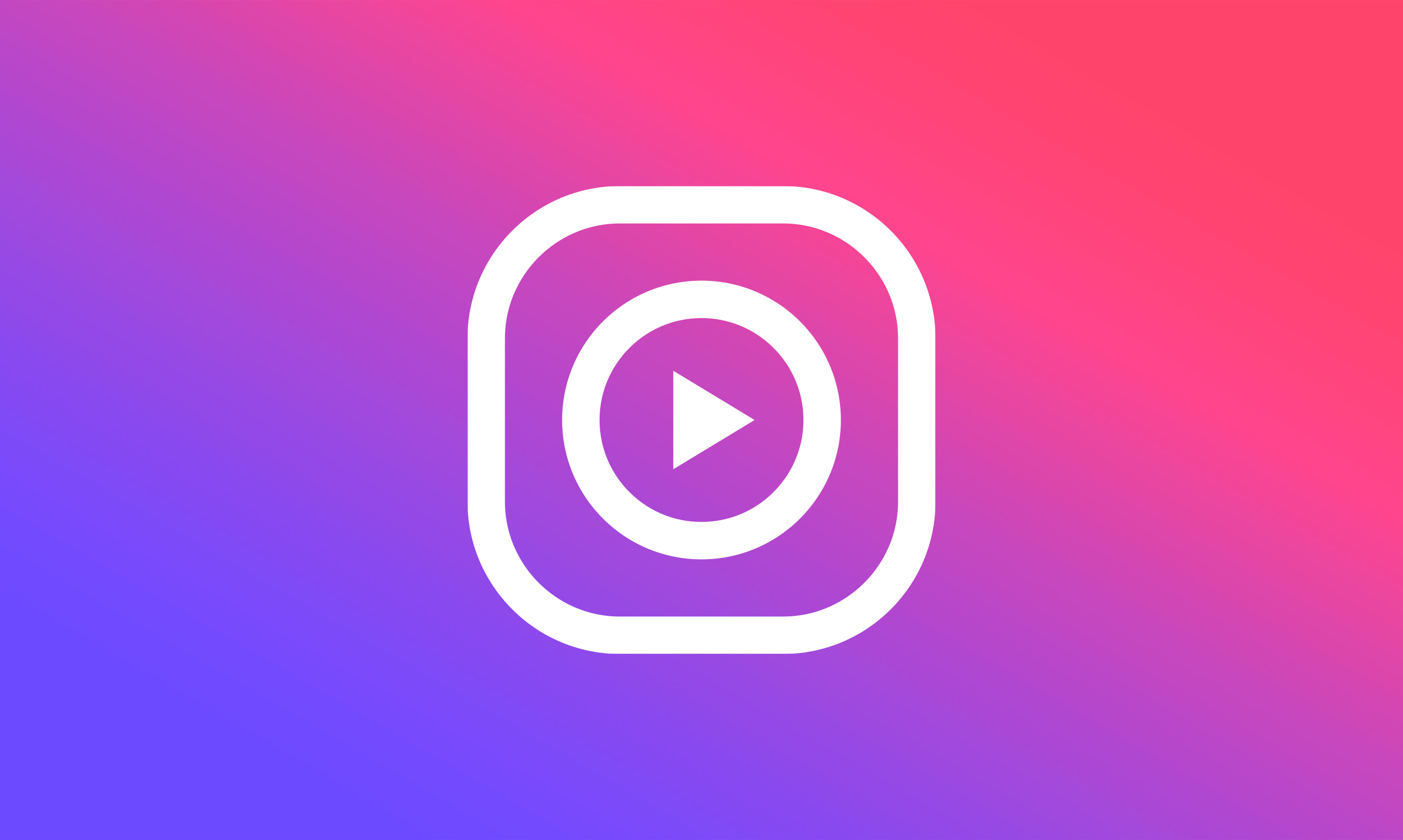 How long can a video be on instagram